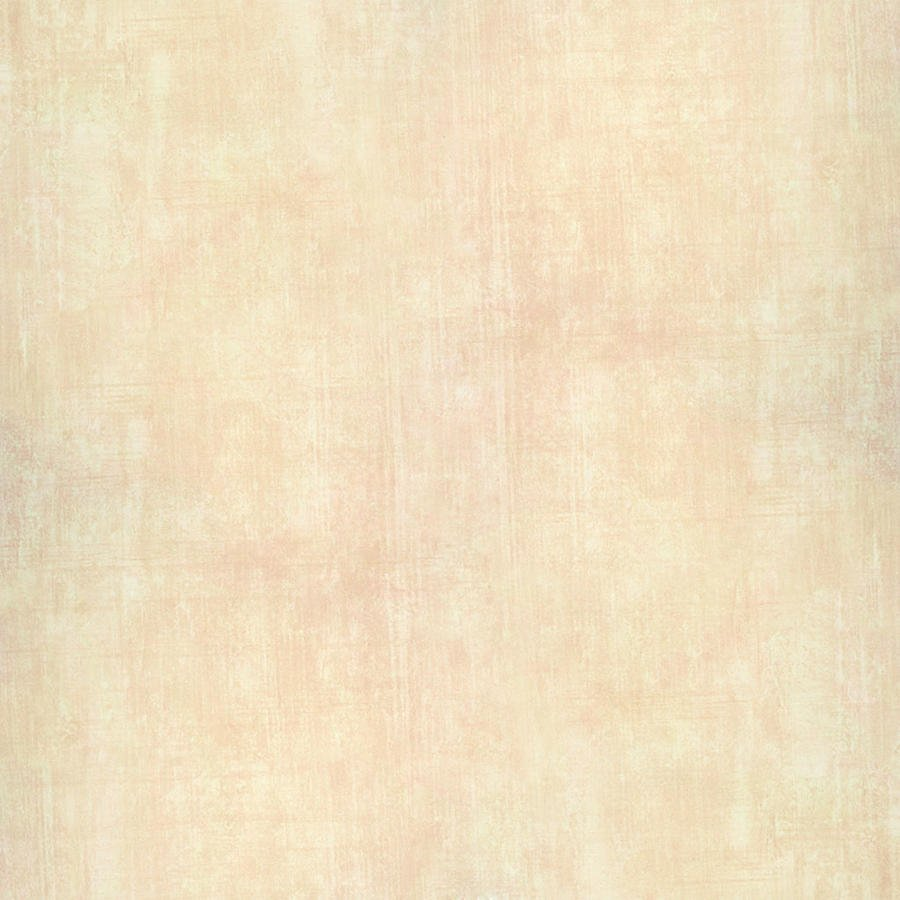 Dlažba KERAMOOD Sand 60x60