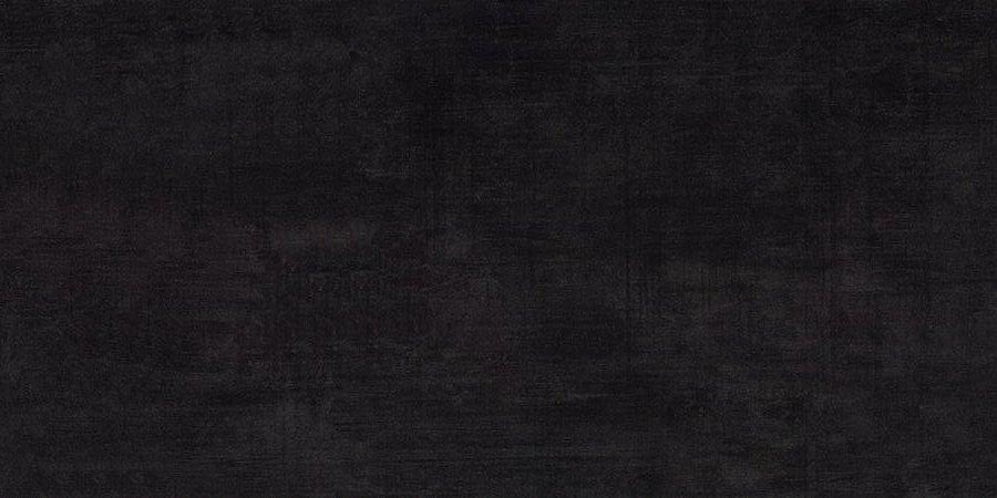 Dlažba KERAMOOD Titan 30x60 0