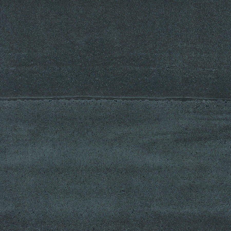 Dlažba KERATECH Antracite 60x60 0