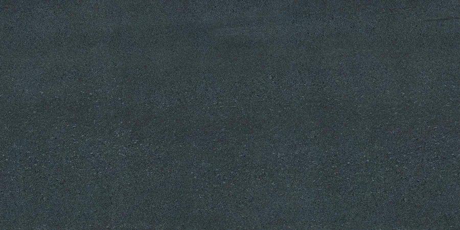 Dlažba KERATECH Antracite 60x120 0