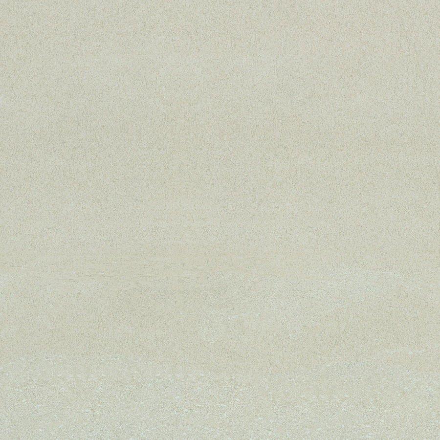 Dlažba KERATECH Beige 60x60 0