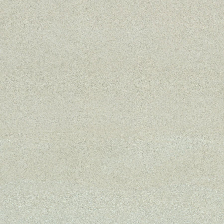 Dlažba KERATECH Beige 120x120