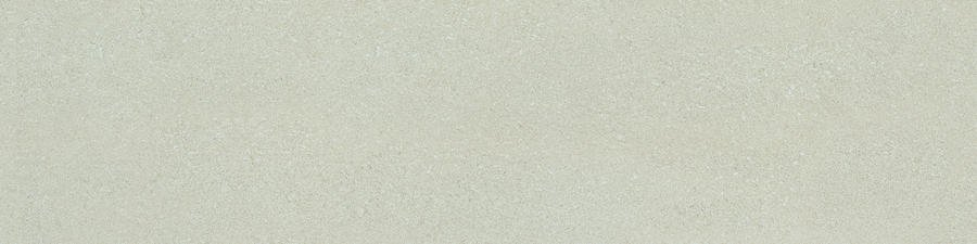 Dlažba KERATECH Beige 30x120 0