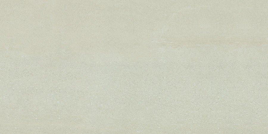 Dlažba KERATECH Beige 60x120