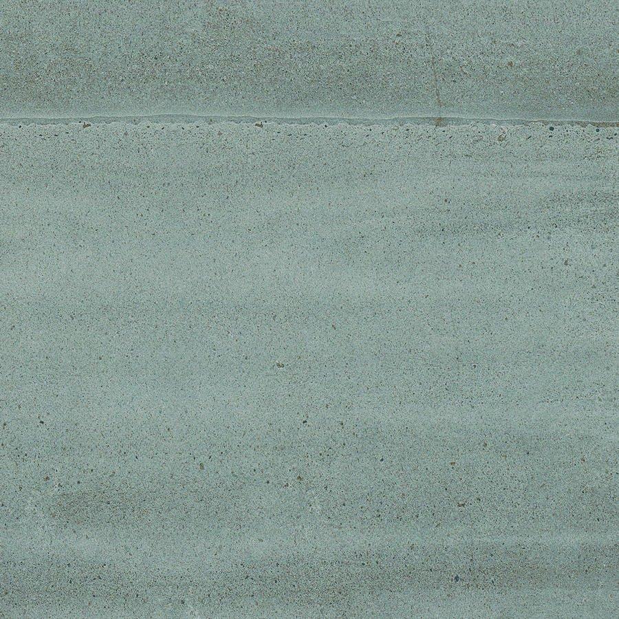 Dlažba KERATECH Grey 60x60