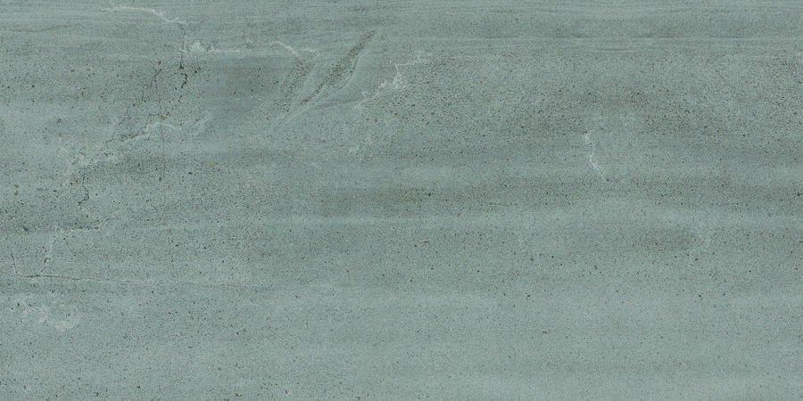 Dlažba KERATECH Grey 60x120 0