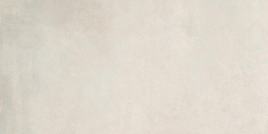 Dlažba KERATON Avorio 40x80, mat