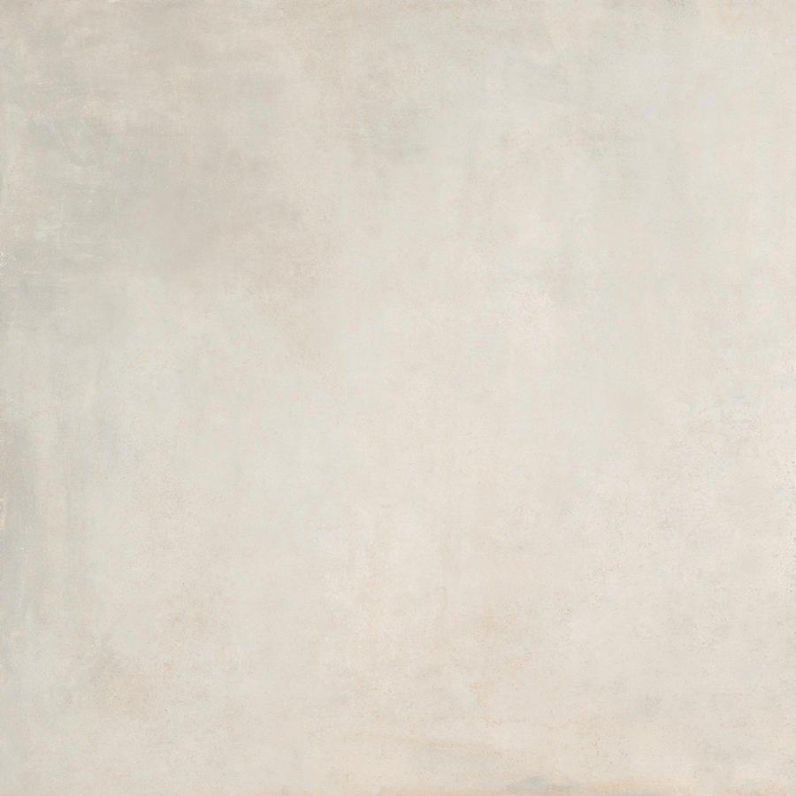 Dlažba KERATON Avorio 80x80, mat