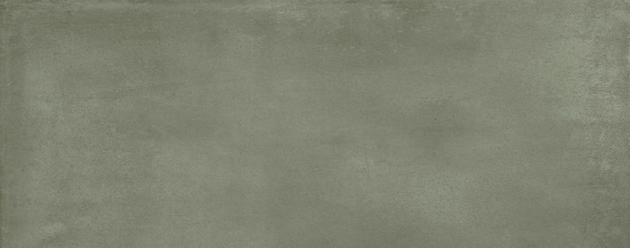 Dlažba KERATON Fango 30x60, mat 0