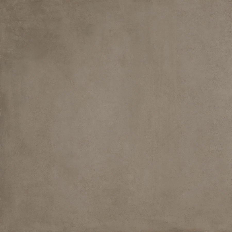 Dlažba KERATON Fango 60x60, mat