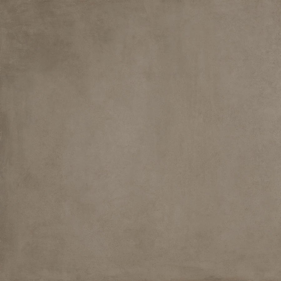 Dlažba KERATON Fango 80x80, mat 0