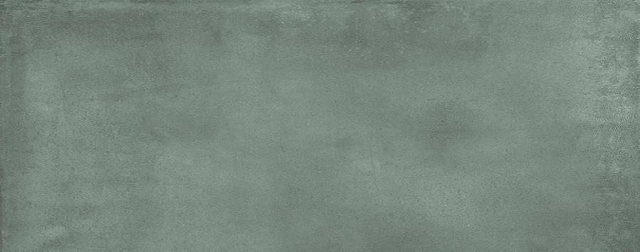 Dlažba KERATON Lava 30x60, mat