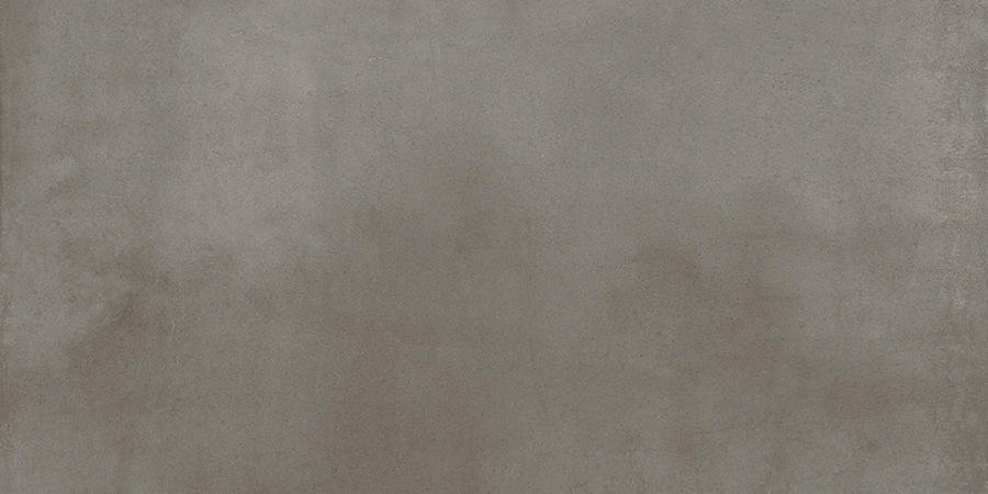 Dlažba KERATON Lava 40x80, mat