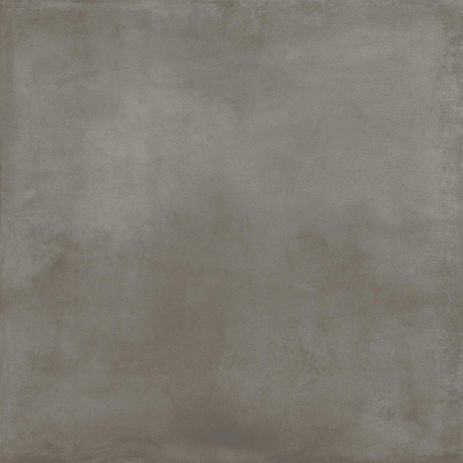 Dlažba KERATON Lava 60x60, mat