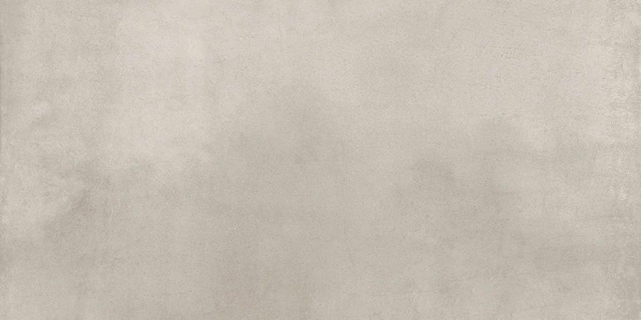 Dlažba KERATON Silver 40x80, mat