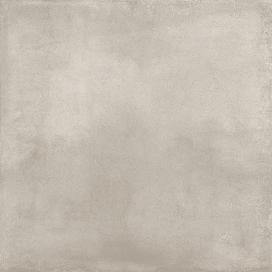 Dlažba KERATON Silver 80x80, mat