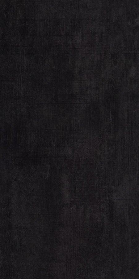 Dlažba KERAMOOD Titan 30x60 1