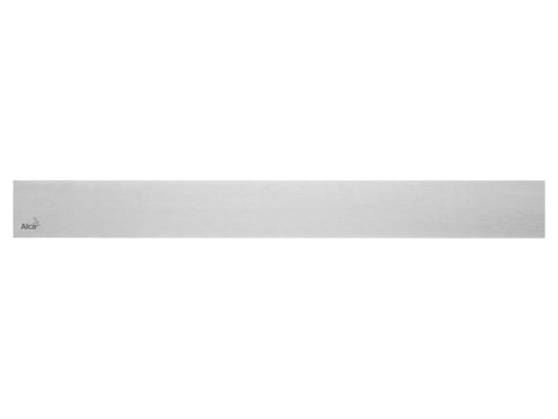 Rošt POSH-650MN Alcaplast mat pro žlab APZ