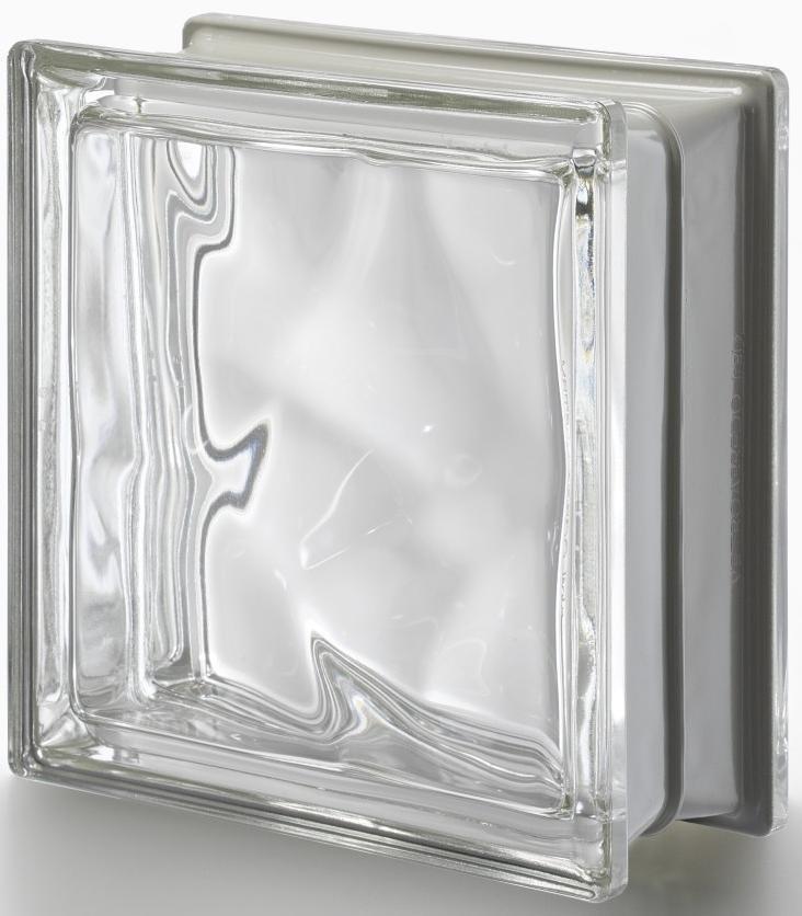 Luxfera Pegasus Q19 O Met Neutro, svlnkou, metal 0