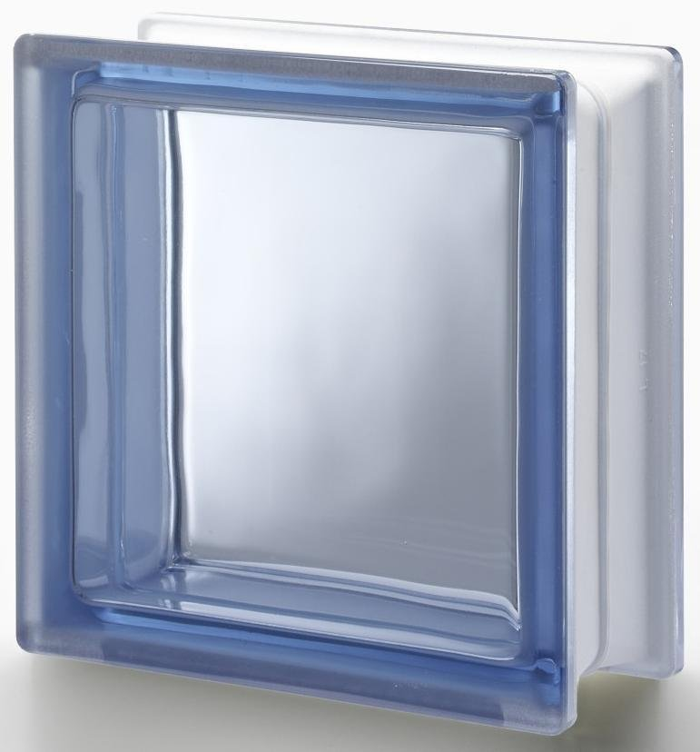 Luxfera Pegasus Q19 T Blu, rovná
