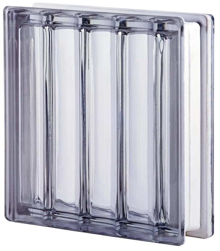 Luxfera Q30 Doric Neutro