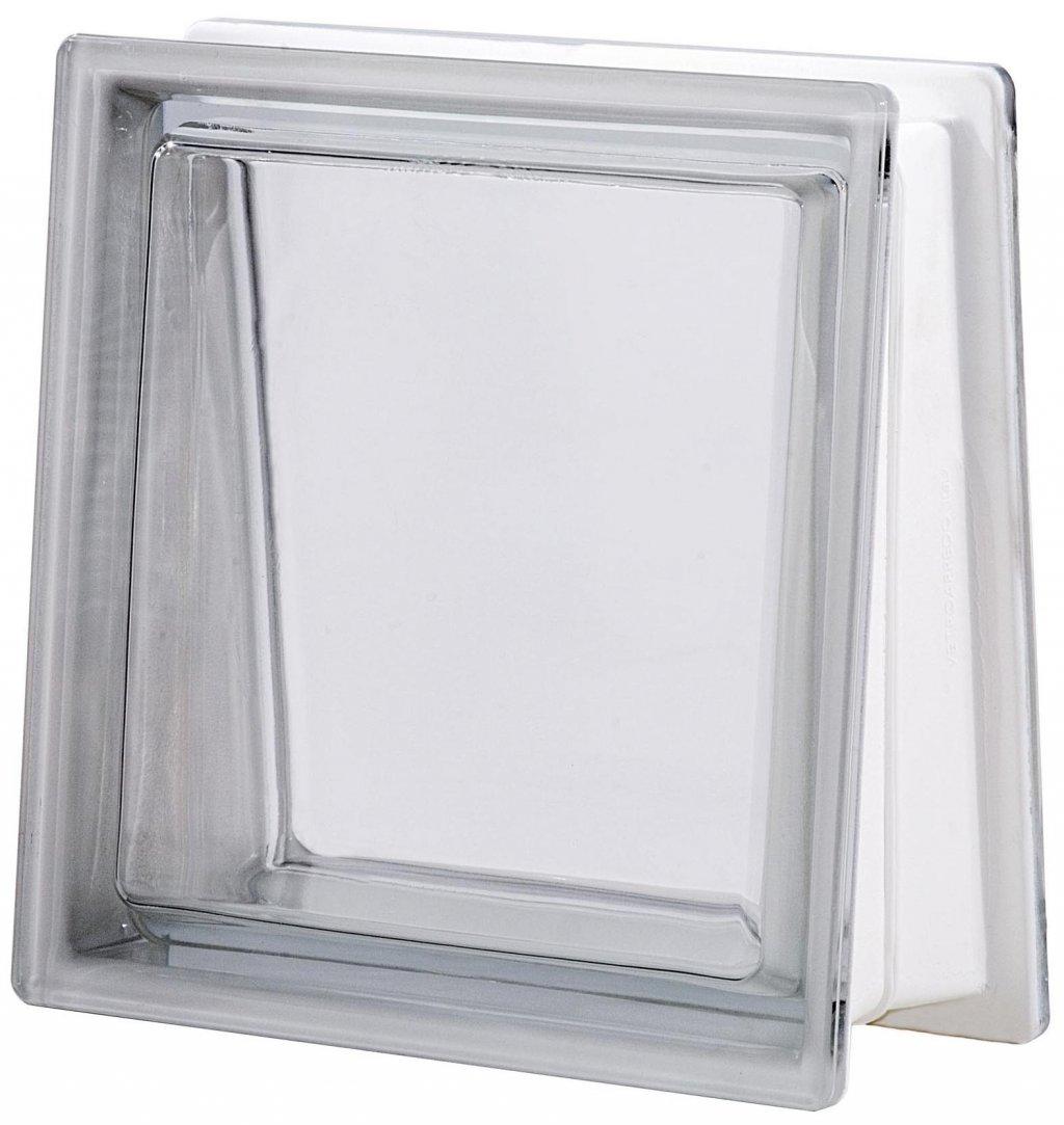 Luxfera Q30 T Trapezoidal Neutro