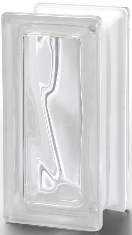 Luxfera Pegasus R09 O Neutro, svlnkou