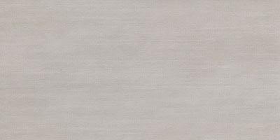 Ragno JAZZ Grey 30x60 0