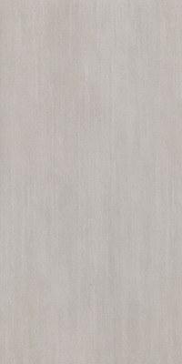 Ragno JAZZ Grey 30x60 1
