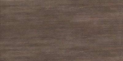 Ragno JAZZ Brown 30x60 0