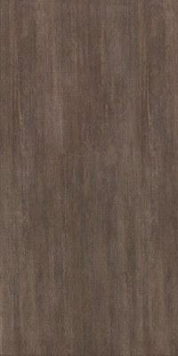 Ragno JAZZ Brown 30x60 1