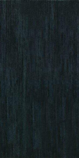 Ragno JAZZ Black 30x60 1