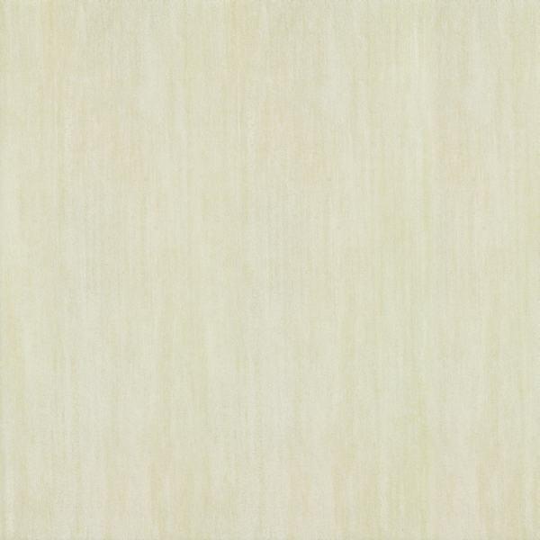 Ragno JAZZ White 60x60 0