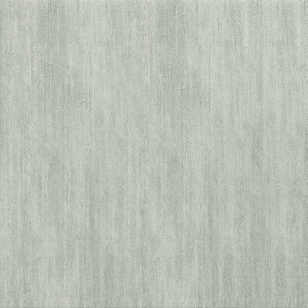 Ragno JAZZ Grey 60x60 0