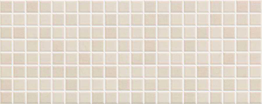 Obklad Ragno LAND Ivory Mosaico 20x50 0