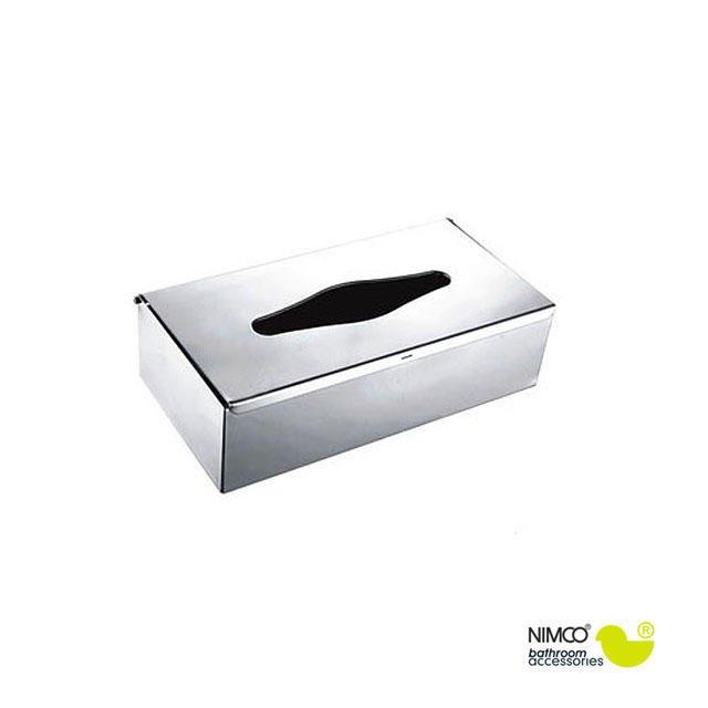 Nimco zásobník na papírové ručníky - NEREZ 0