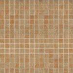 Bisazza skleněná mozaika Smalto SM20.32 - AKCE