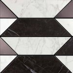 Atlas Concorde MARVEL STONE Bardiglio Grey Twist