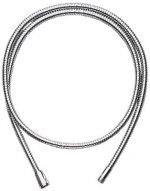 Hansgrohe ISIFLEX Sprchová hadice 1,25 m DN 15, bílá