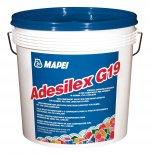 ADESILEX G19 Mapei Polyuretanové lepidlo, 2kg, béžový