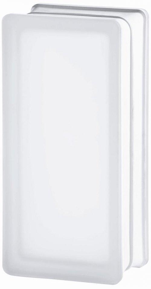 Luxfera 2411-8C2S Clearview Sahara 2S, rovná, pískovaná preview