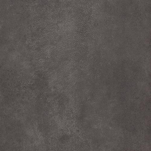 Dlažba 60x60 cm KERAGEN Anthracite, tl. 8 mm