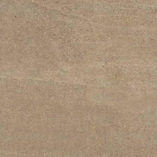 Dlažba 60x60x2 cm KERASTONE 2.0 Beige R11/B 2.jakost