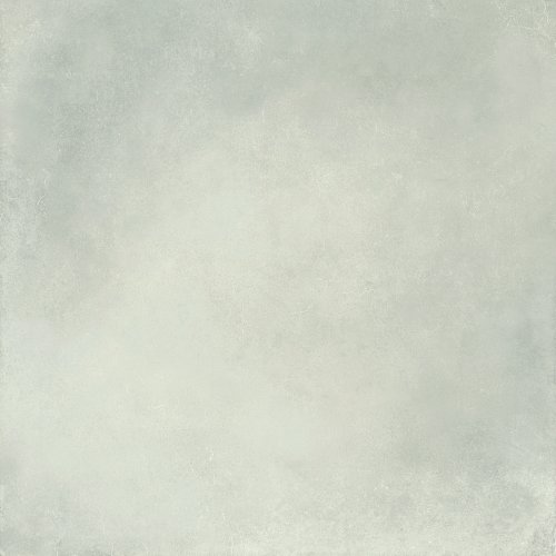 Dlažba KERABASIC Light Grey, R9, rett., 60x60 cm