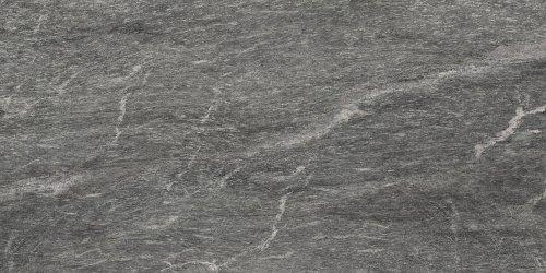 Dlažba KERAPIETRA Vals Grey 60x120 R10 rett.