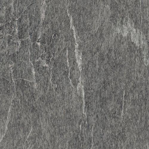 Dlažba KERAPIETRA Vals Grey 60x60 R10 rett.