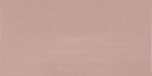 Obklad Atlas Concorde Solution DELIGHT Petal 25 x 45 cm, růžová