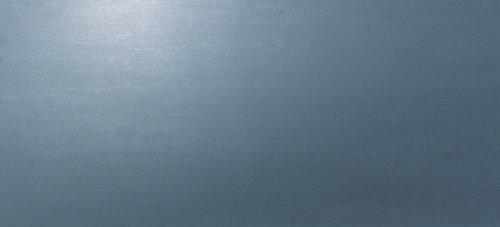 Obklad 50x110 cm Atlas Concorde MEK Blue mat