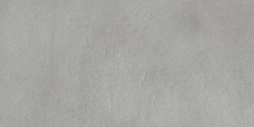 Dlažba SAIME Cottocemento Cenere Naturale 37,5x75,5 rett  preview