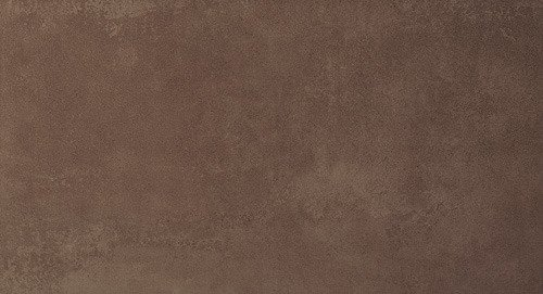 Obklad Atlas Concorde VIEW Brown Riv. 30,5 x 56